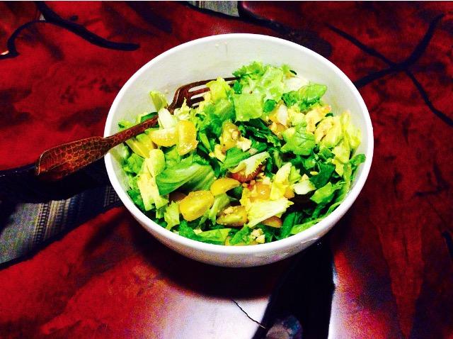 worlds-best-salad