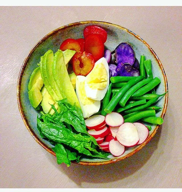 summer-salad-nicoise