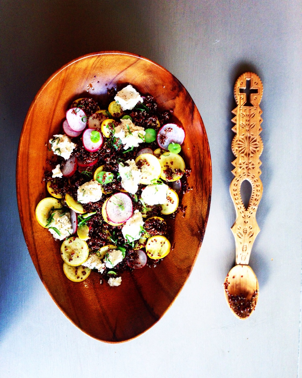 quinoa-salad-with-goat-cheese.jpg