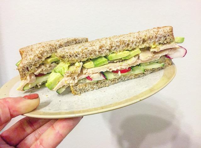 killer-turkey-sandwich