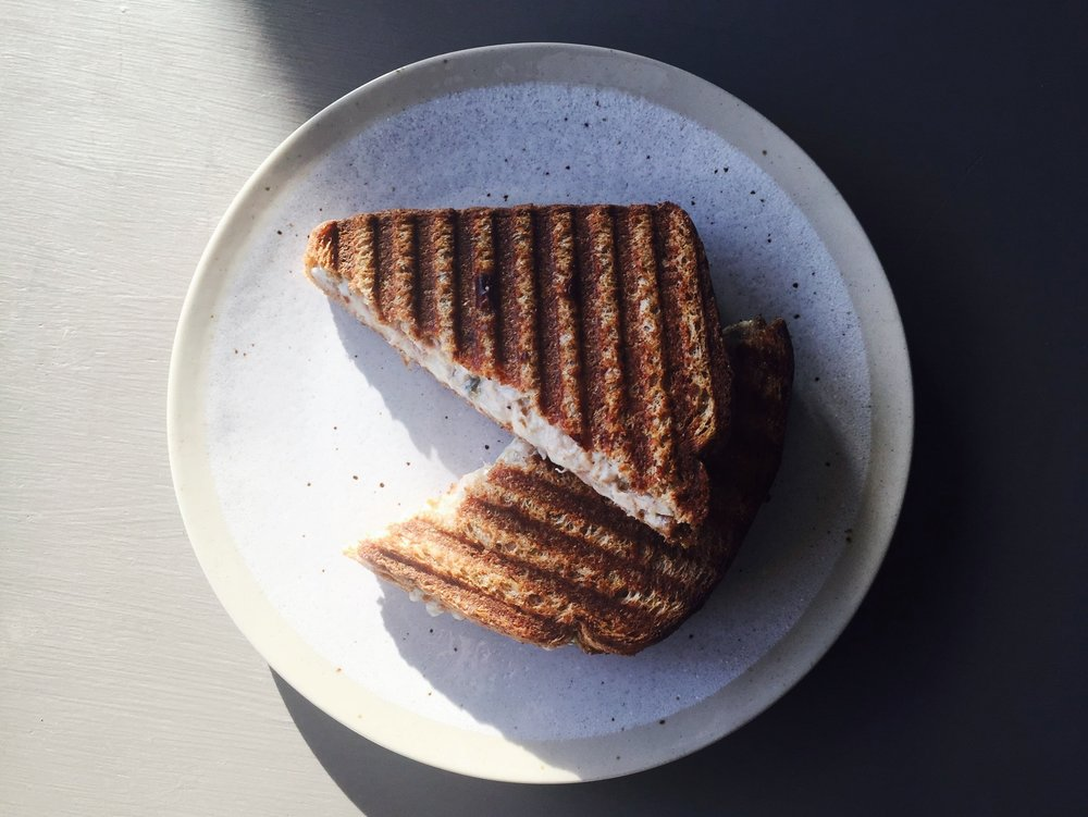 mediterranean-tuna-salad-and-tuna-meltjpg