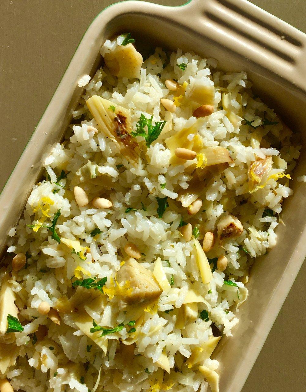 artichoke-rice.jpg