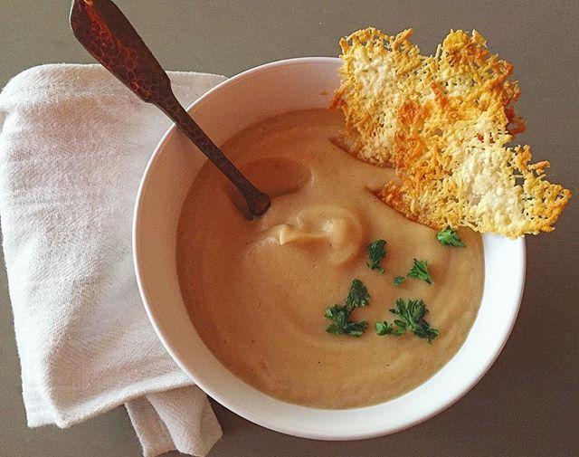 parsnip-soup-with-parmesan-crisps.jpg