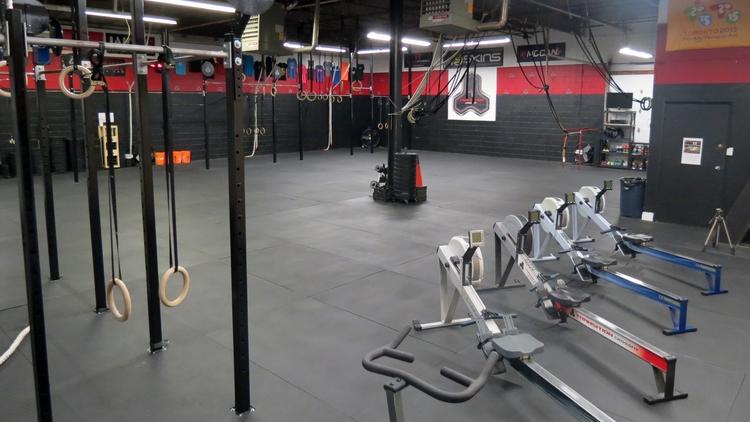 Facilities1.jpg