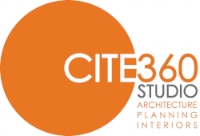 CITE360studio