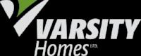 Varsity Homes