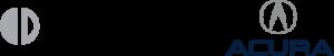 Regina Acura