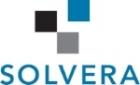 Solvera