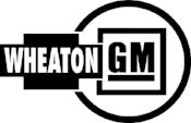 Wheaton GM