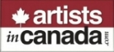 Artists In Canada
