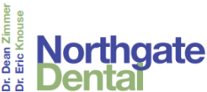 Northgate Dental