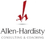 Allen-Hardisty Consulting & Coaching