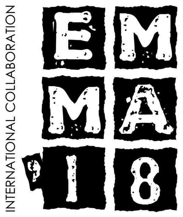 EMMA-18-logo-RGB-600x712.jpg