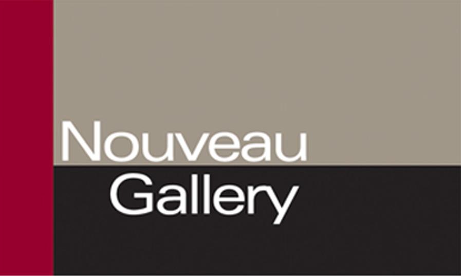 Nouveau Gallery