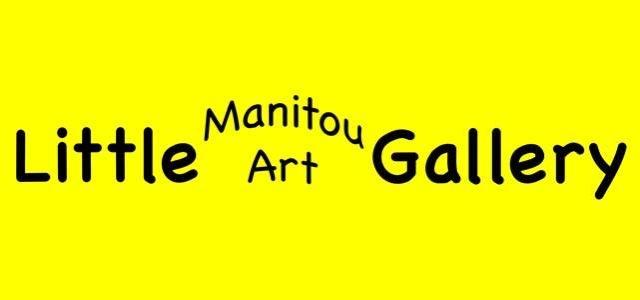 Little Manitou Logo.jpeg