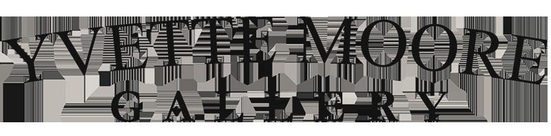 Yvette-Moore-logo.png