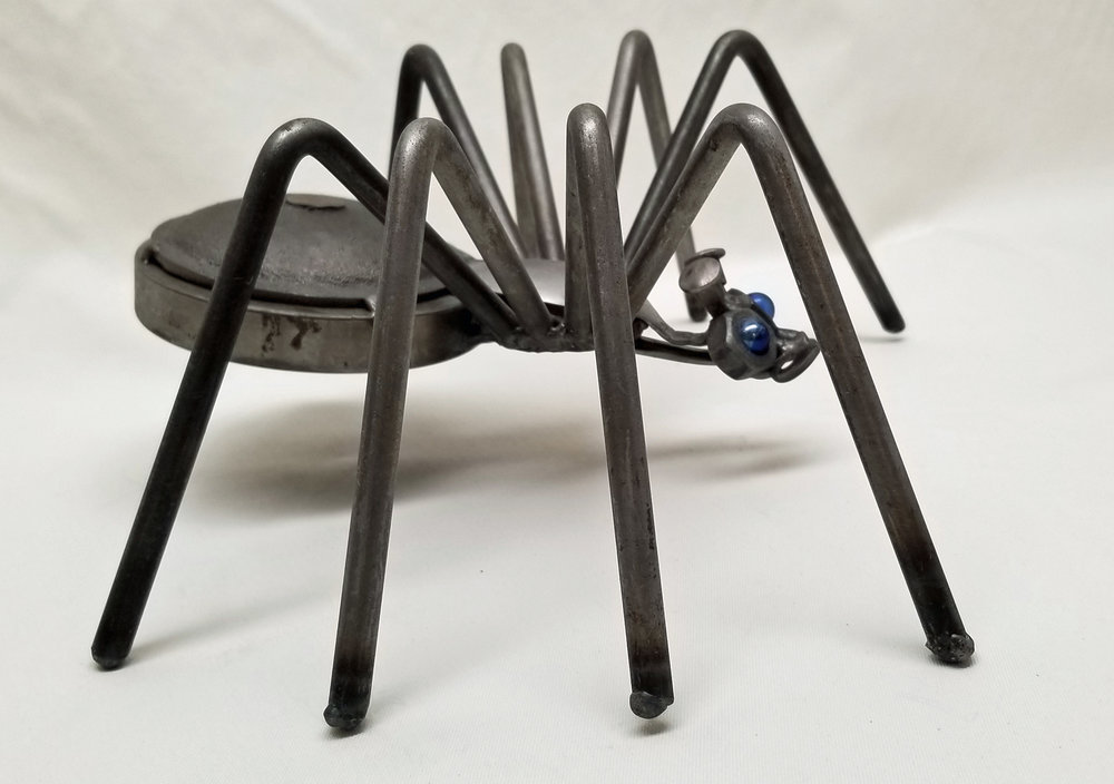 Spider by Jim Nodge, Steel.jpg