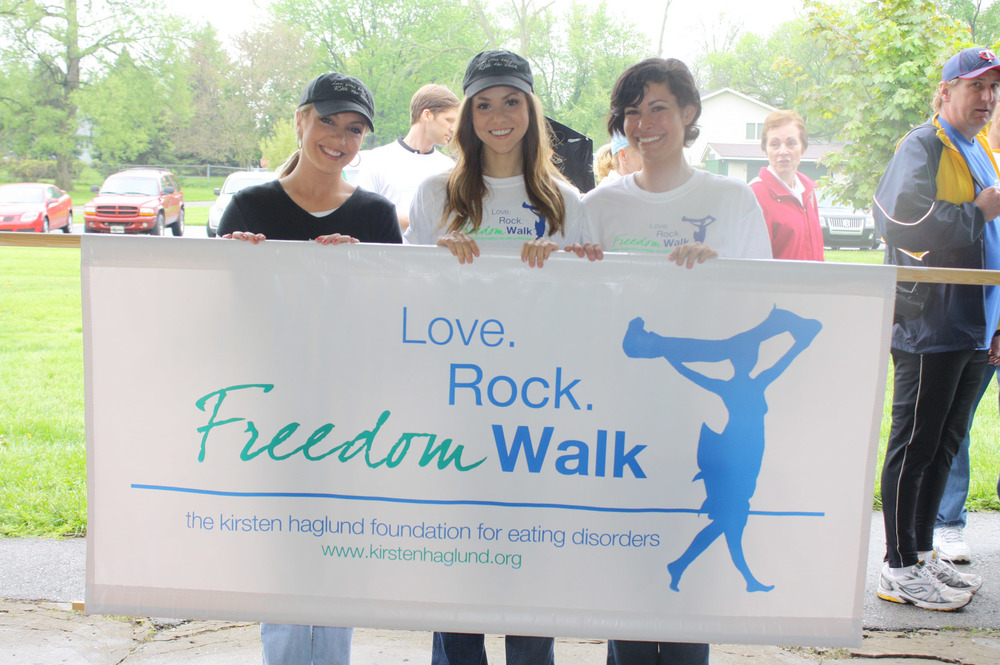 FreedomWalk2011_01.jpg