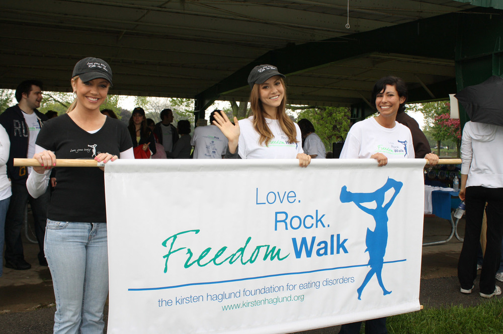 FreedomWalk2011_10.jpg