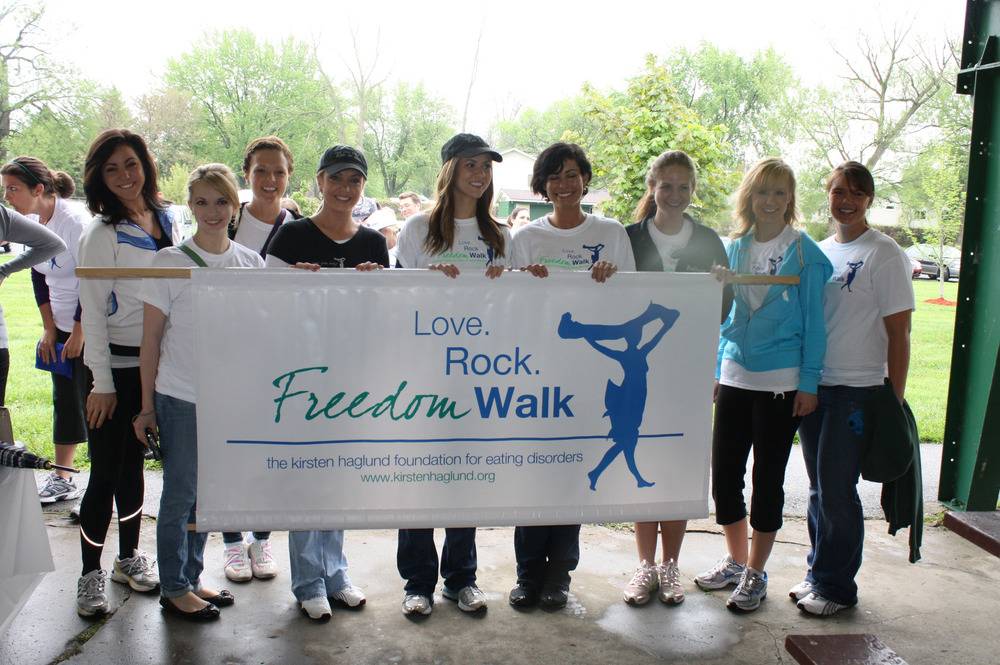 FreedomWalk2011_06.jpg