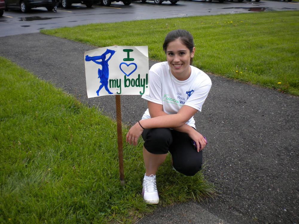 FreedomWalk2011_13.jpg