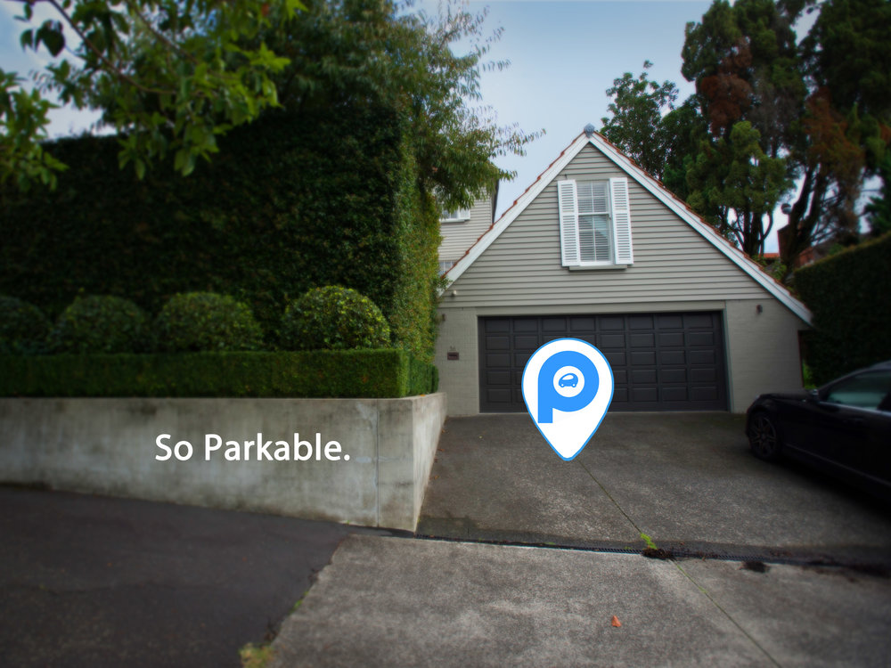 Parkable FB Ad4.jpg