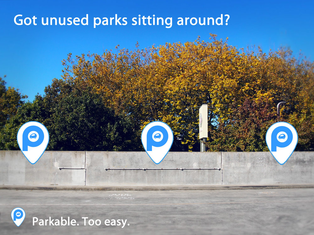 Parkable FB Ad20V2.jpg
