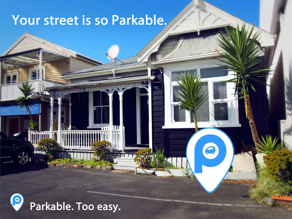 Parkable FB Ad21V2.jpg