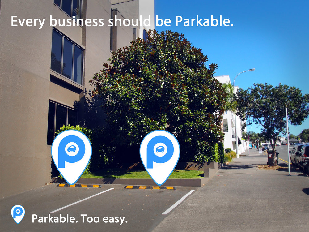 Parkable FB Ad22V2-1.jpg