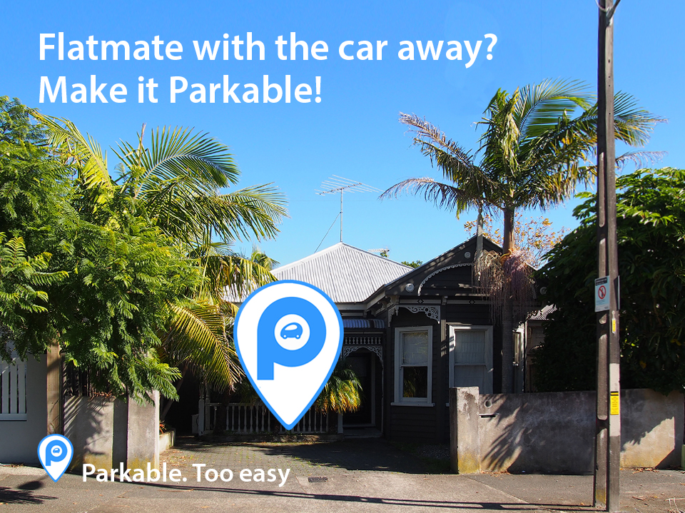 Parkable-3May-flatmate.jpg