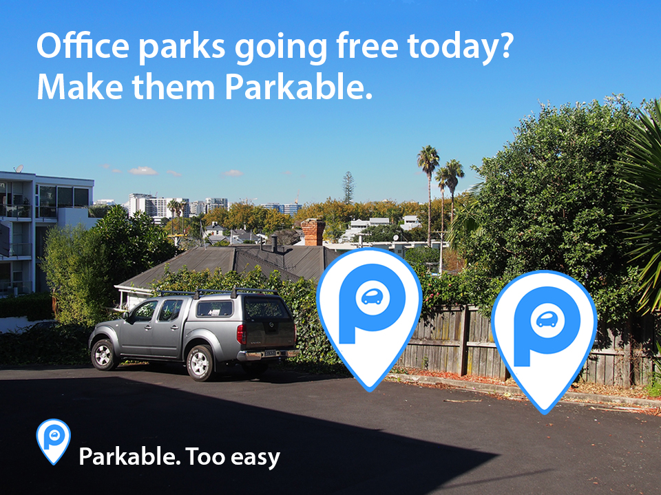 Parkable-3May-parkable.jpg