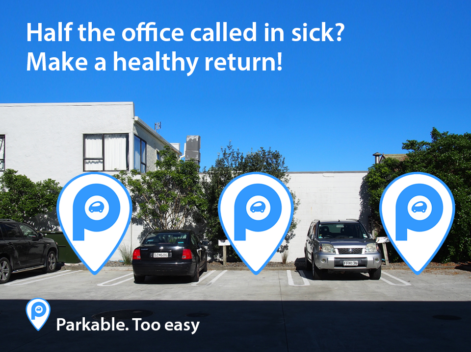 Parkable-3May-sick.jpg
