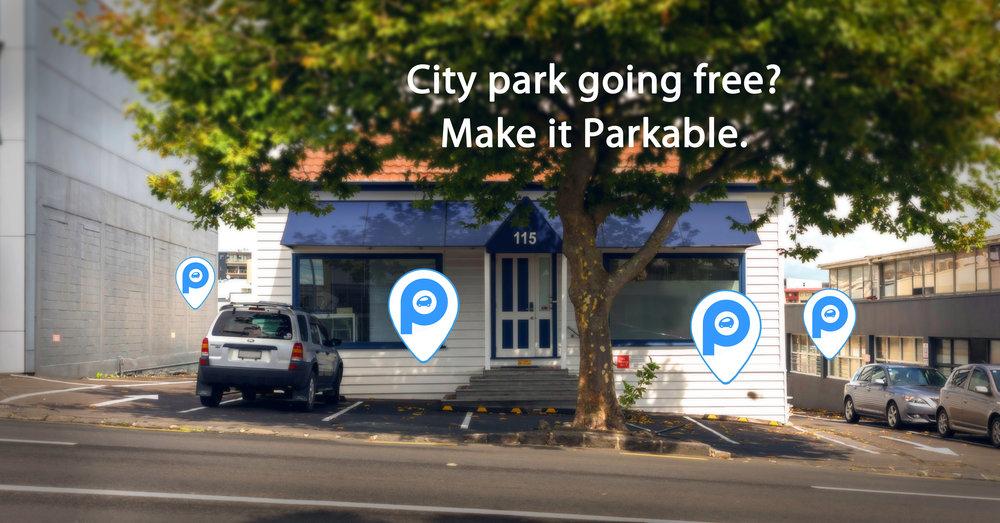 Parkable Ad2V2.jpg