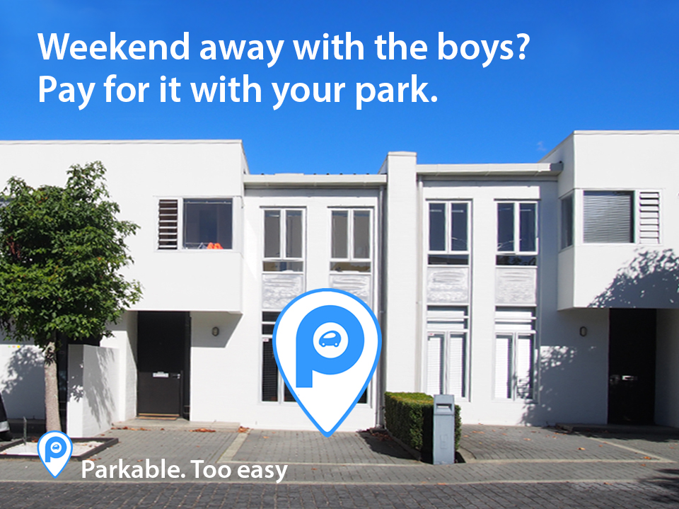 Parkable-3May-boys.jpg