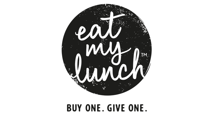EatMyLunch-Logo-Stacked-1-1.png