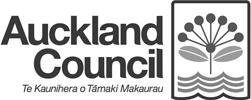 akl council.jpg