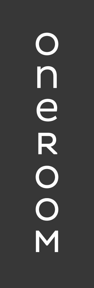 logo-verticalVERT normal@1.0x.png