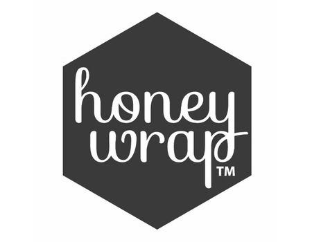 honeywrap.JPG