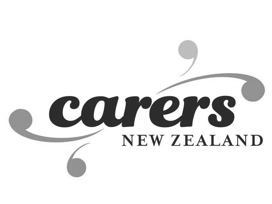 carers.jpg