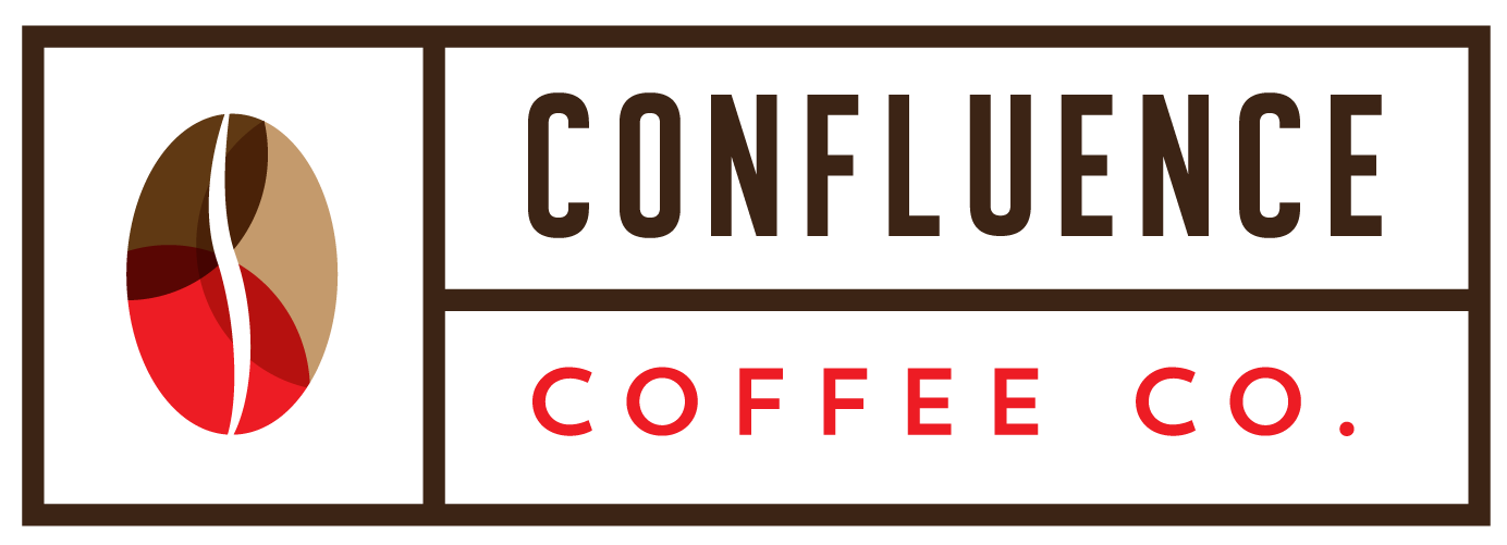 Confluence Coffee Co.