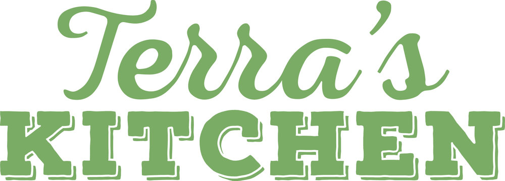 TK-Logotype-Green-RGB.jpg