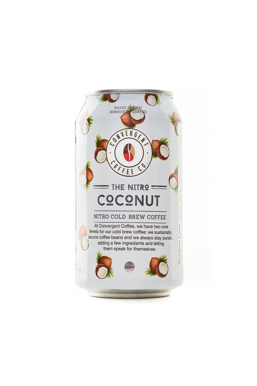 convergent_coconut
