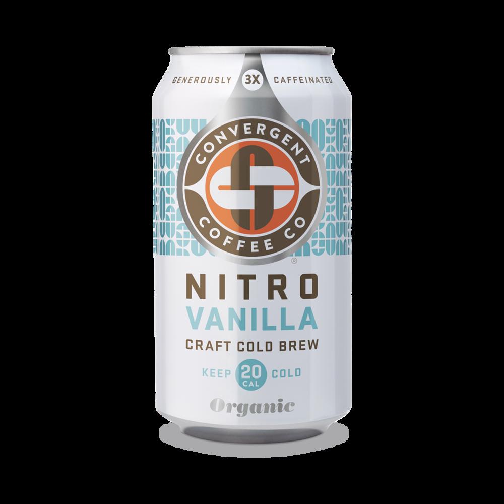 convergent_nitro_coldbrew_vanilla.png