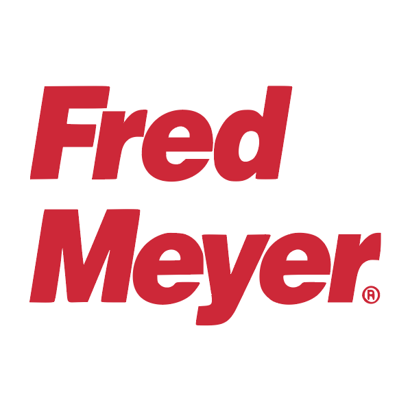 fred meyer.png