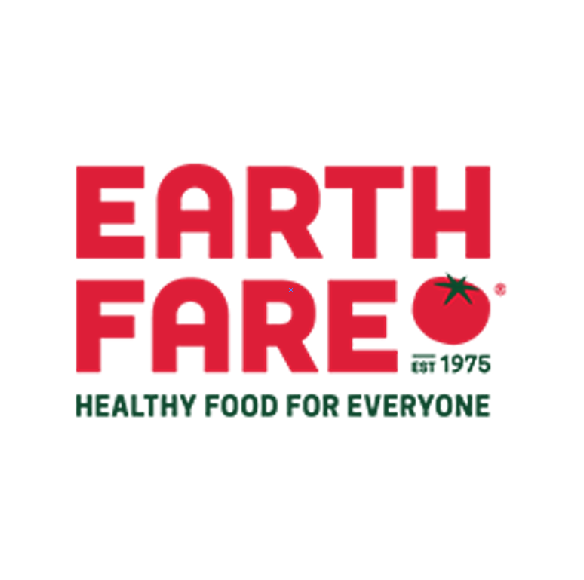 earth fare.png
