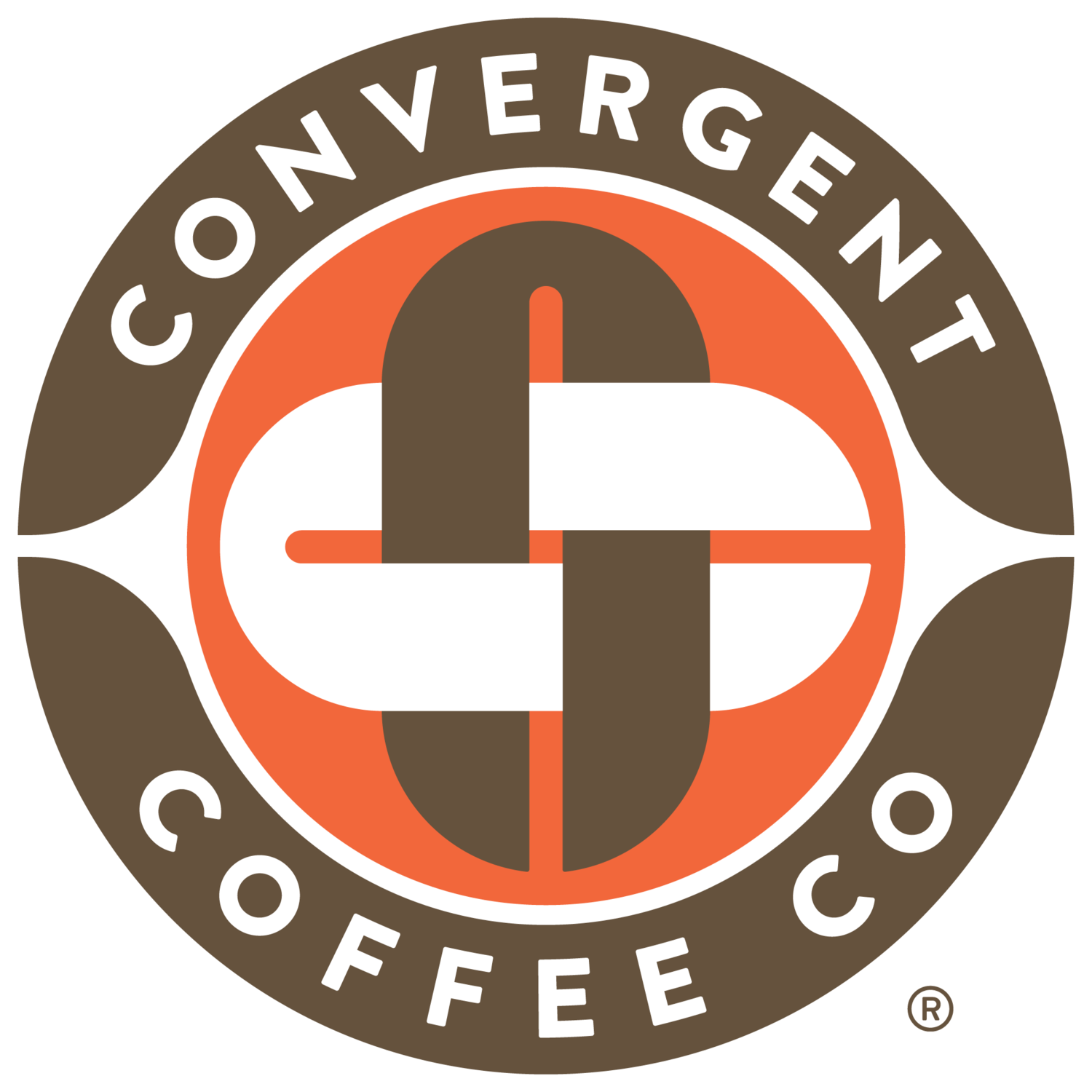 Convergent Coffee Co.