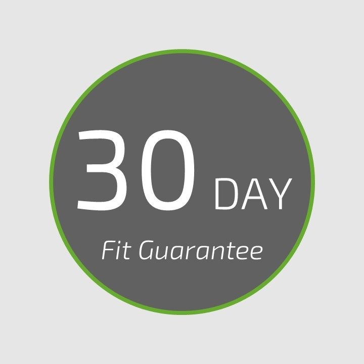 30 Day Fit Guarantee.jpg