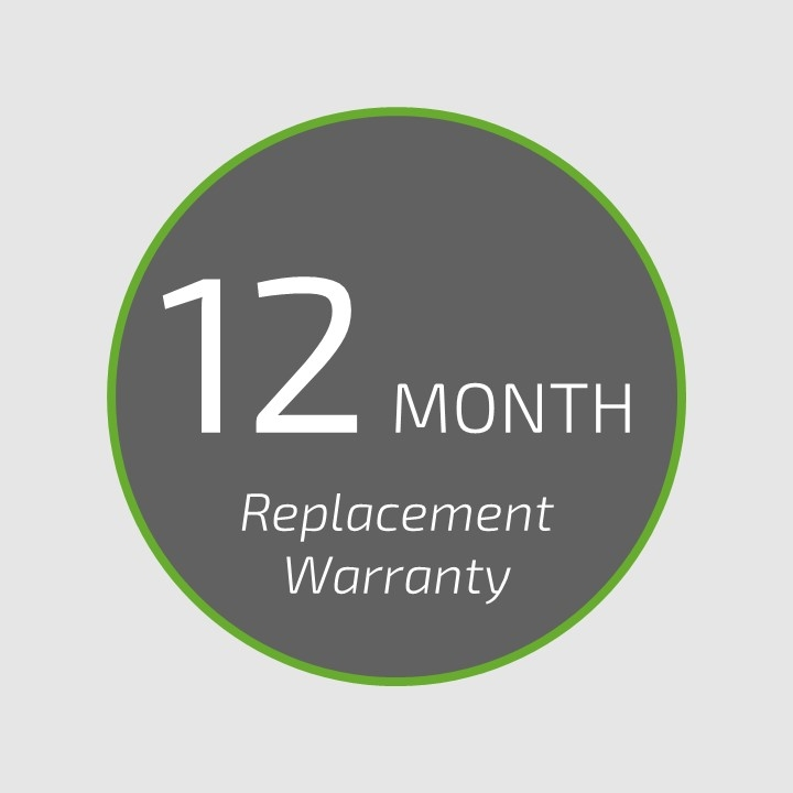 12 Month Replacement Warranty.jpg