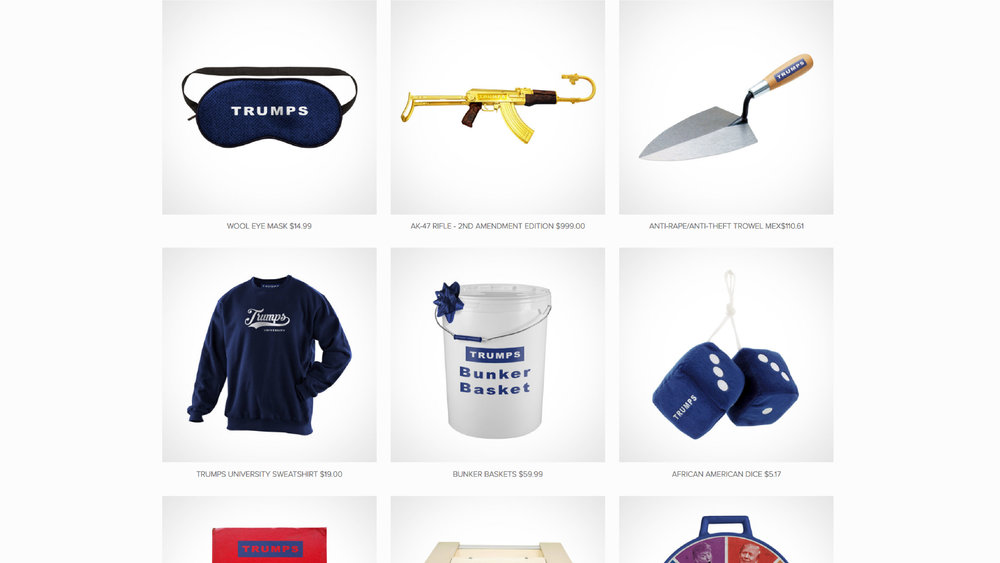Trumps-03.jpg
