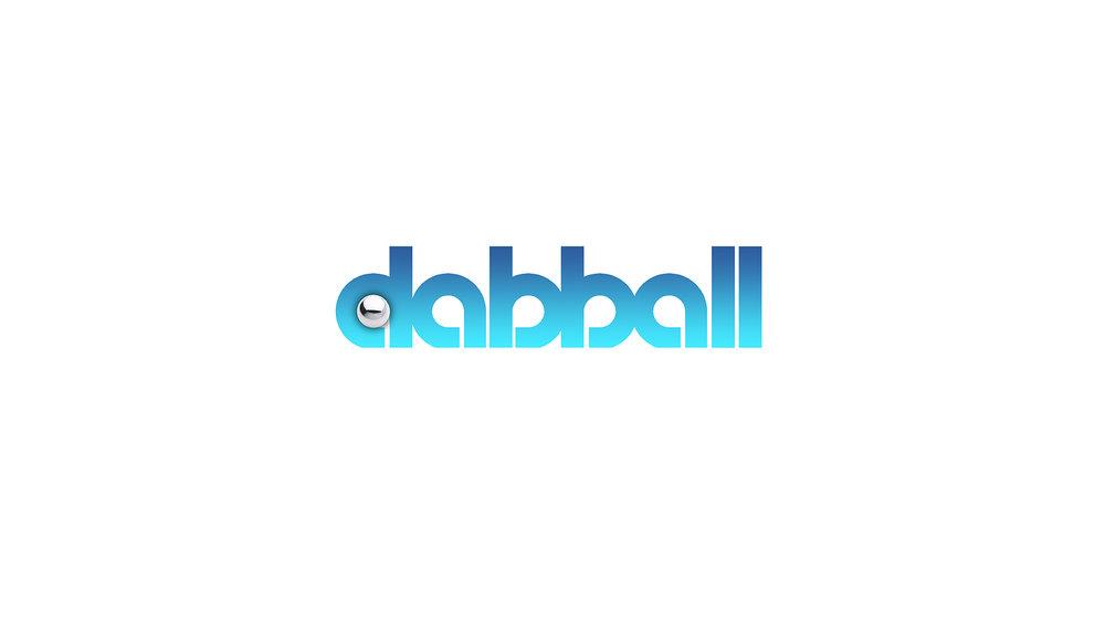 DABBALL_1.jpg